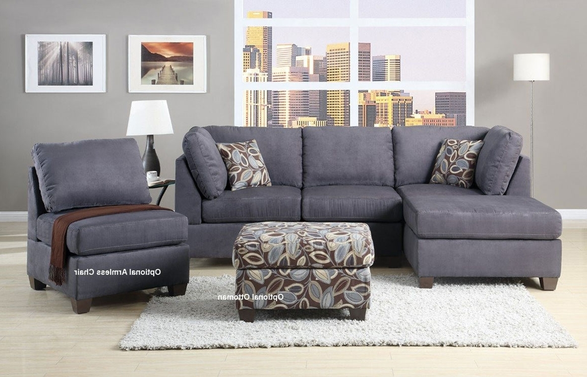 Most Recent Big Lots Chaises Regarding Big Lots Furniture Sale Reclining Sectional With Chaise Sectional (View 6 of 15)