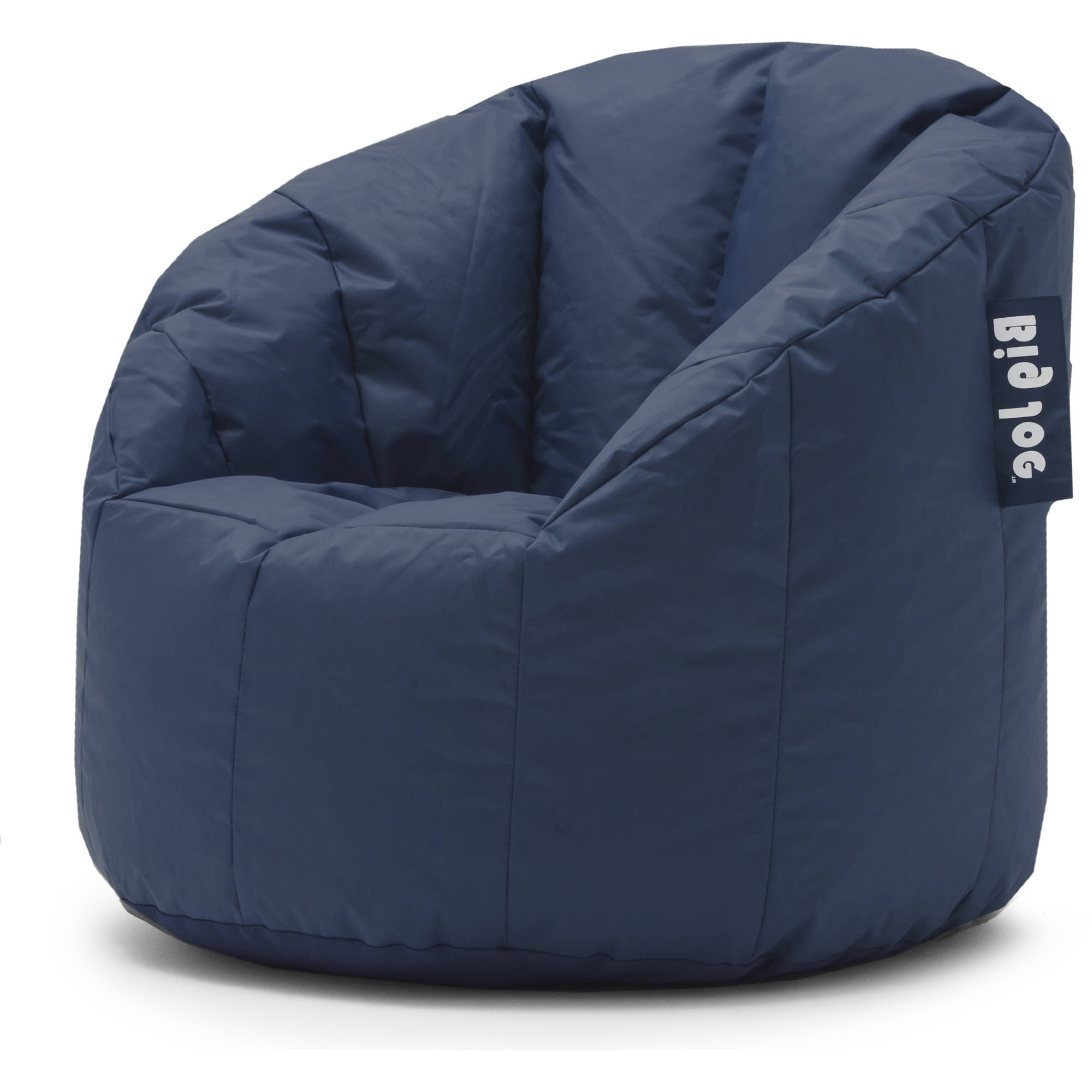 Most Recent Big Sofa Chairs In Kids' Chairs & Seating – Walmart (View 4 of 15)