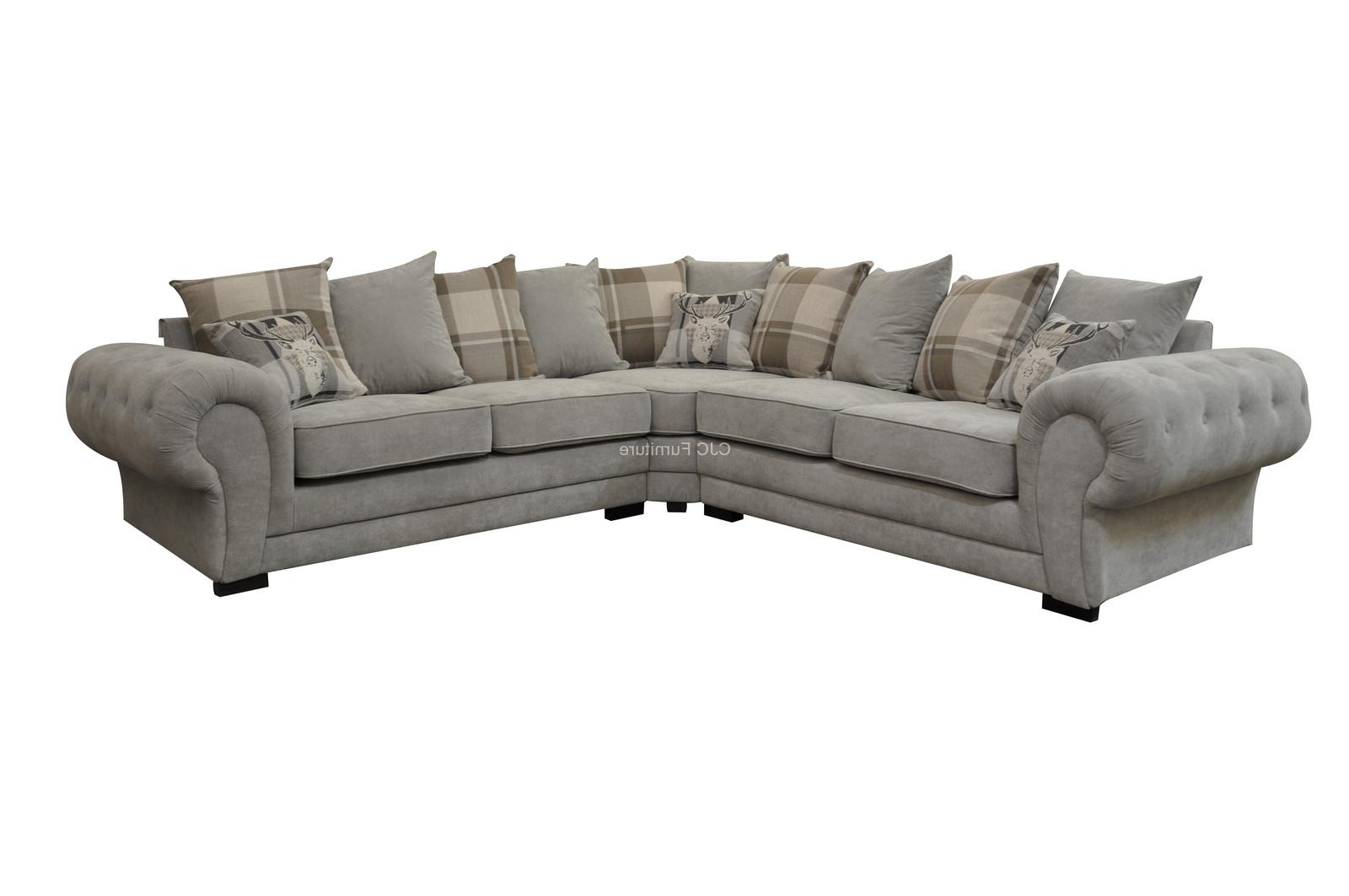 Most Recent Birmingham Furniture – Cjcfurniture.co (View 11 of 15)