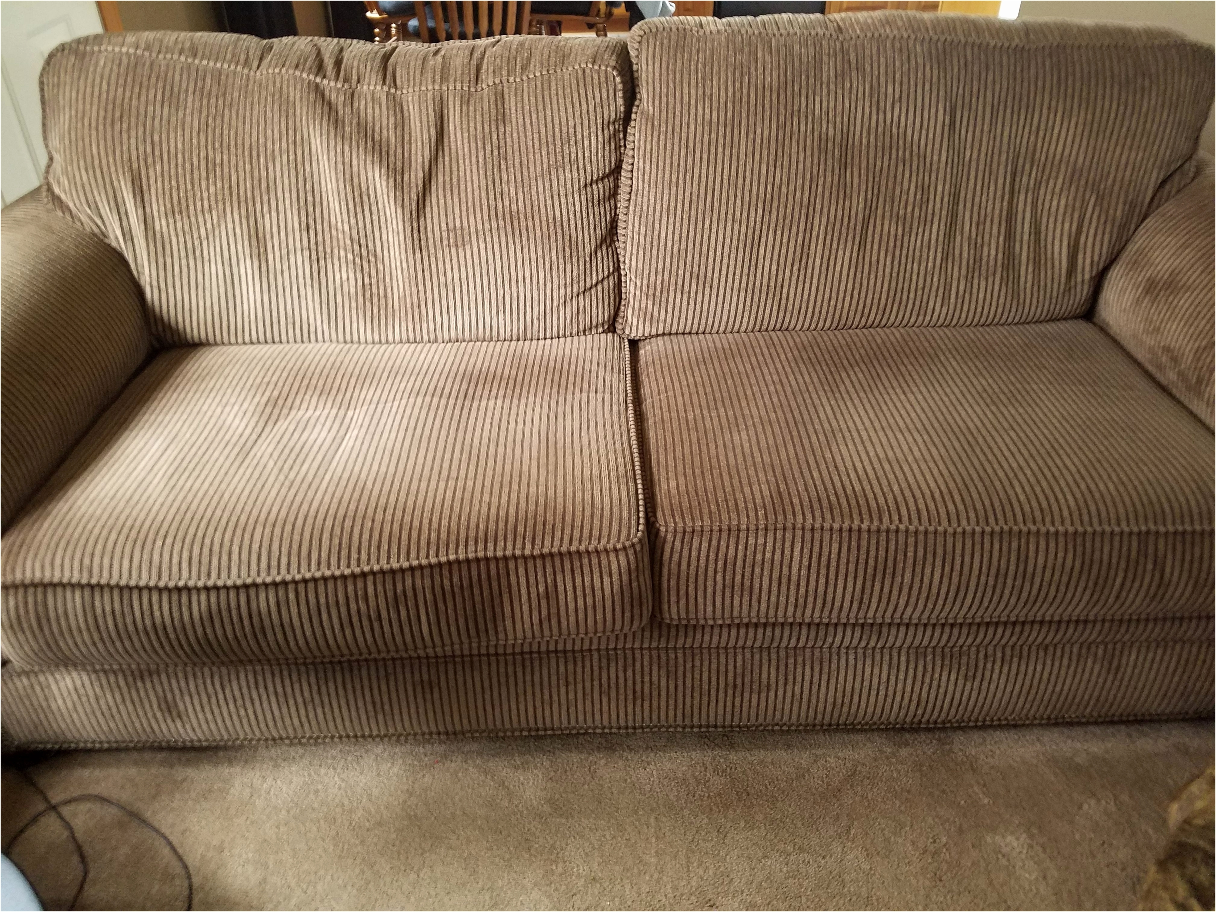 Most Recent Broyhill Sectional Sofas Inside Elegant Broyhill Cambridge Sofa Elegant – Sofa Furnitures (View 12 of 15)
