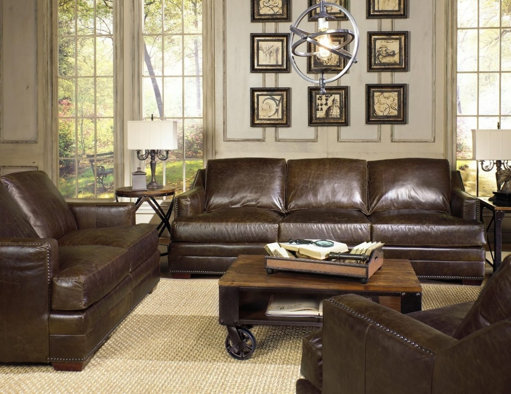 Most Recent Chair Extraordinary Italian Sectional Sofa Set In Luxury Leather Within Luxury Sectional Sofas (View 14 of 15)
