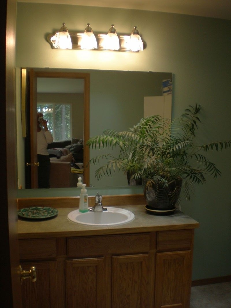 Most Recent Chandelier Bathroom Vanity Lighting Within Shocking Hollywood Bathroomts Lowes Fixtures Bathrooms With (View 14 of 15)