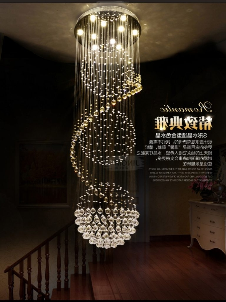 Most Recent Chandelier ~ Chandelier : Farmhouse Chandelier Lighting Big Intended For Cheap Big Chandeliers (View 6 of 15)
