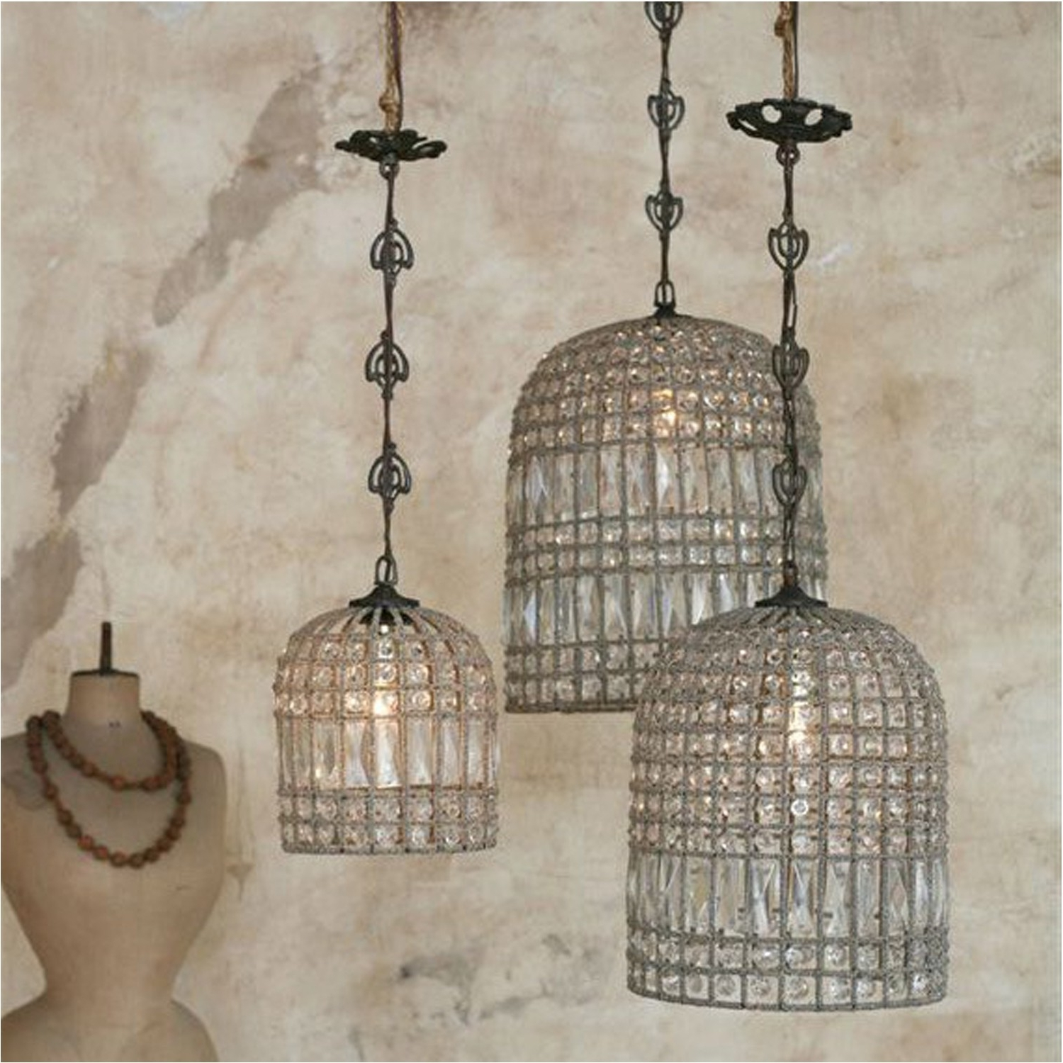 Most Recent Country Chic Chandelier Regarding Chandeliers Design : Magnificent Wooden Chandelier Wonderful Country (View 6 of 15)