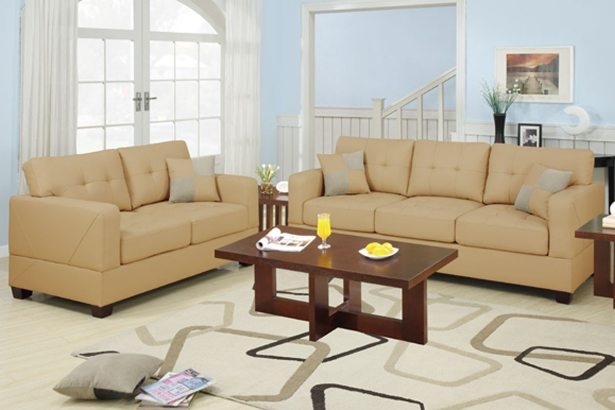Most Recent Cream Colored Sofas Pertaining To Uncategorized : Colored Sofa 2 For Greatest 2018 Latest Camel (View 15 of 15)
