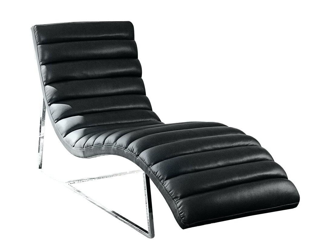 Most Recent Damask Chaise Lounge Chairs For Black Chaise Iron Lounge Chairs Sofa Outdoor – Nikeaf (View 10 of 15)