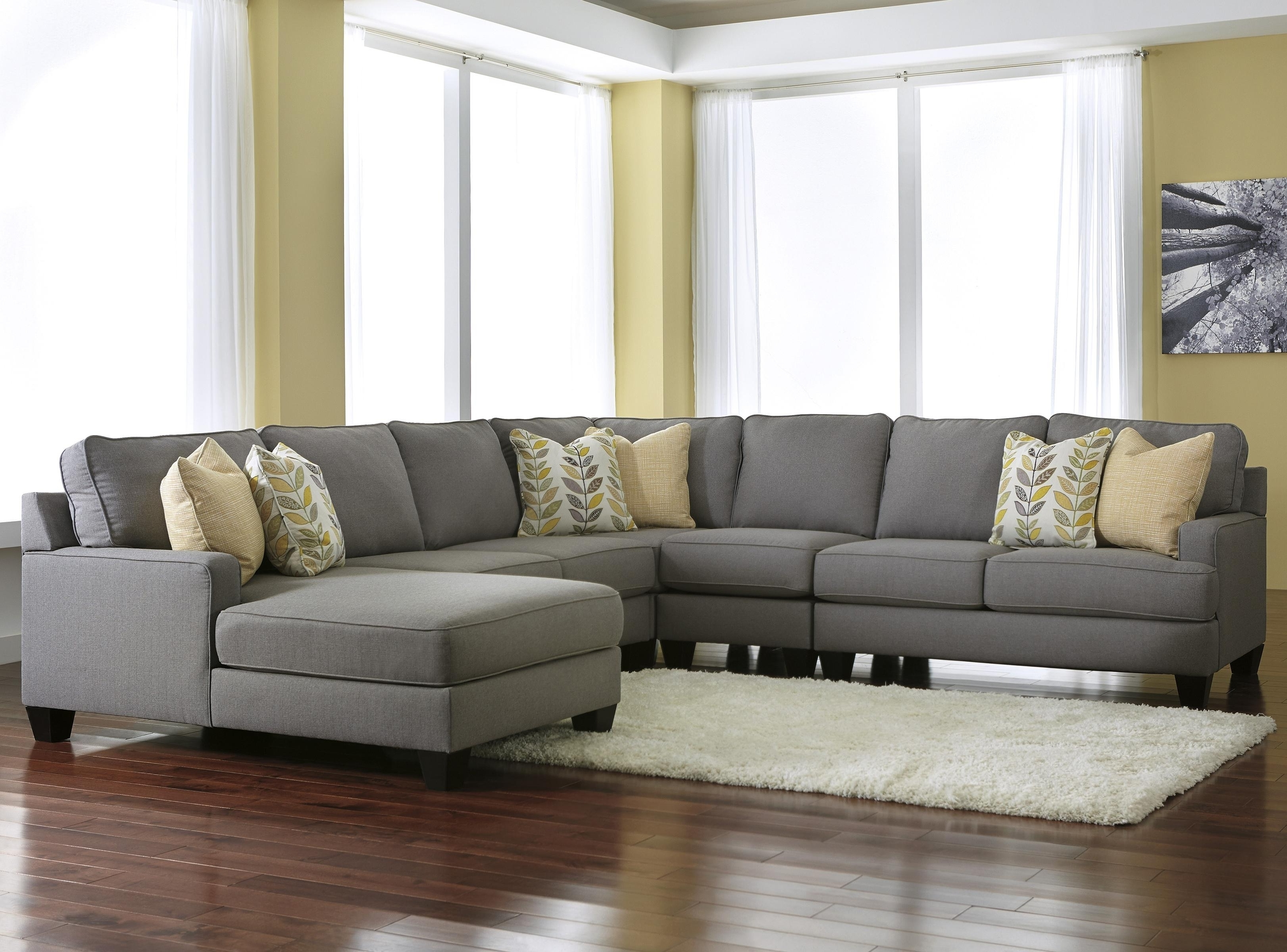 Most Recent Duluth Mn Sectional Sofas with regard to Sectional Sofas Duluth Mn • Sectional Sofa