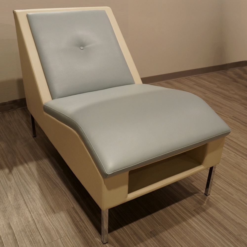 Most Recent Foot Massage Chair On Wow Home Decoration Plan C93 With Foot In Foot Massage Sofas (View 13 of 15)