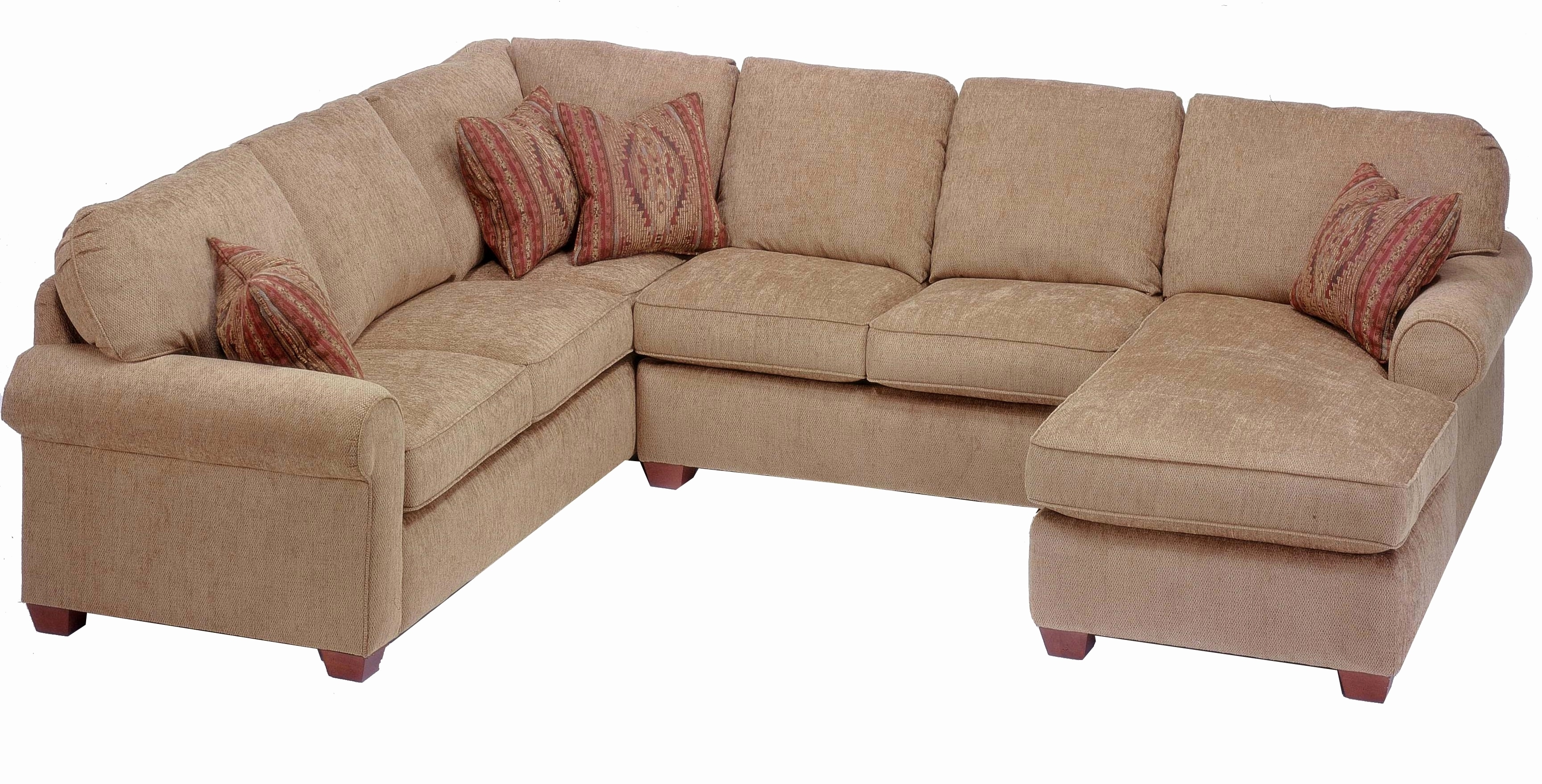 Most Recent Fresh High Point Sofa 2018 – Couches And Sofas Ideas Inside Jacksonville Nc Sectional Sofas (View 10 of 15)