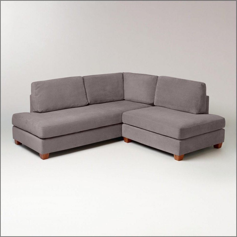 Most Recent Furniture : Marvelous Walmart Sectionals New Sectional Sofa Covers Pertaining To Sectional Sofas At Walmart (View 11 of 15)
