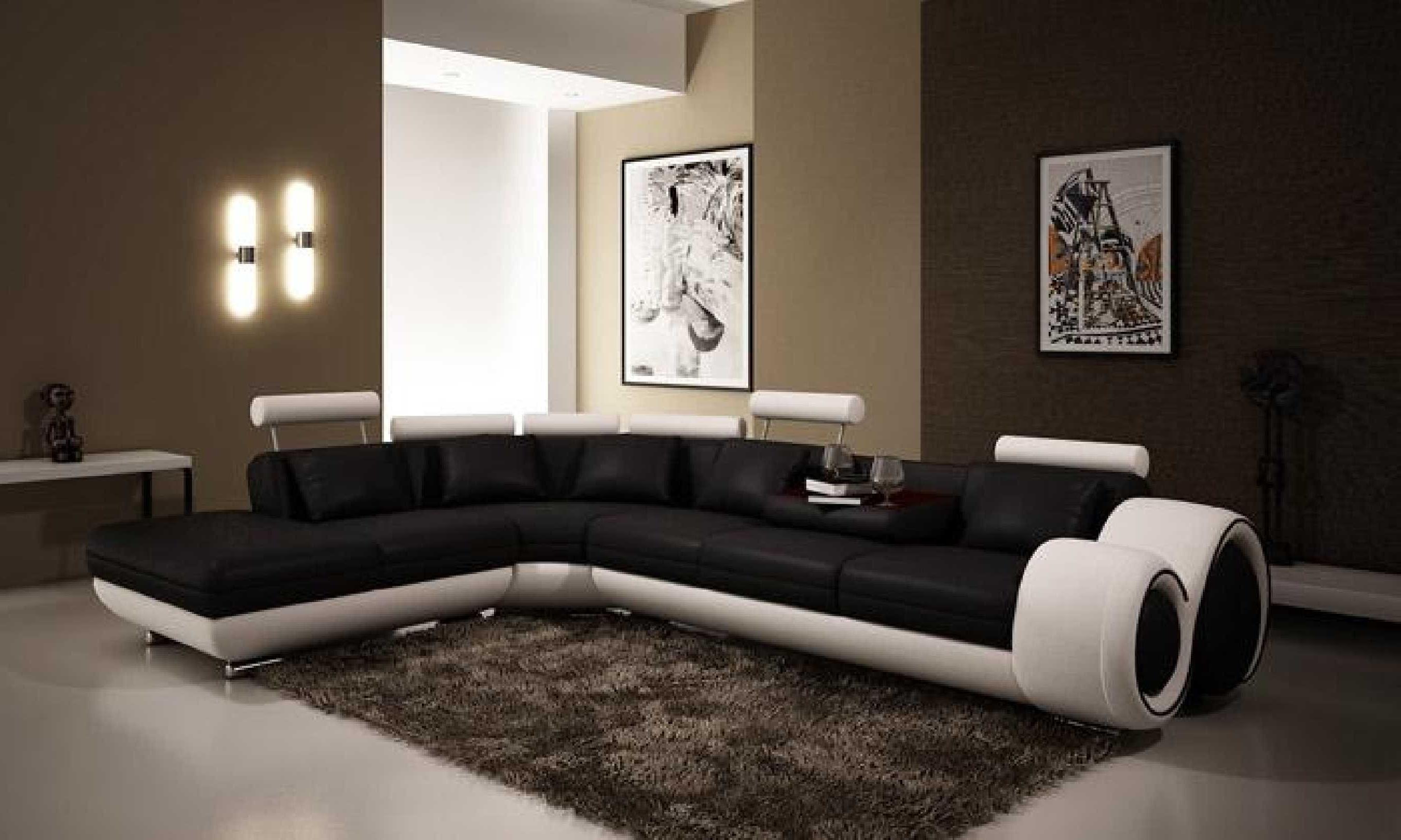 Most Recent Furniture : Sectional Sofa Emporium Sectional Couch Jordans Within 100X80 Sectional Sofas (View 8 of 15)