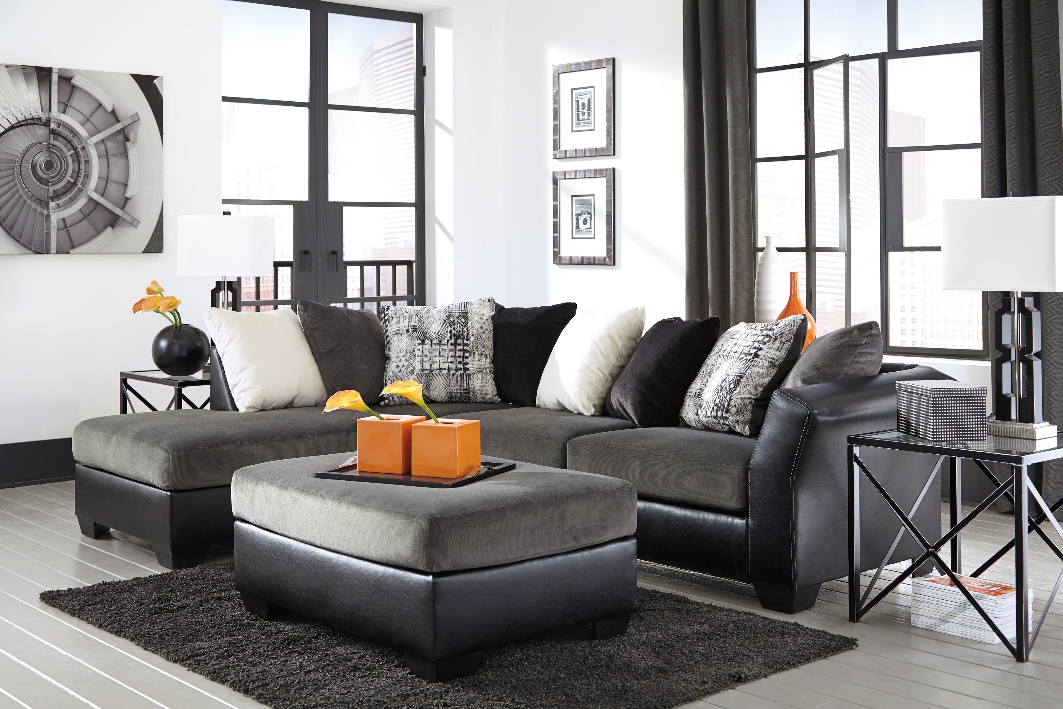 Most Recent Janesville Wi Sectional Sofas Throughout Ashley Furniture Store Janesville Wi (View 5 of 15)