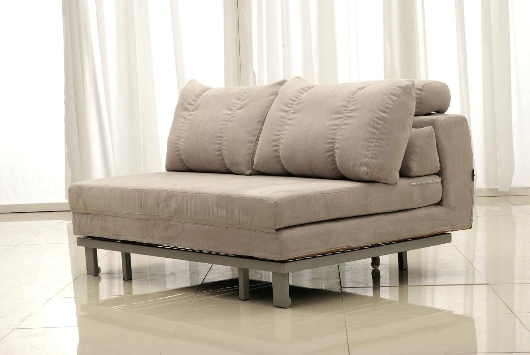 Most Recent Jordans Furniture Sofas 3 Piece Sectional Sofa As Well And More In Jordans Sectional Sofas (View 14 of 15)