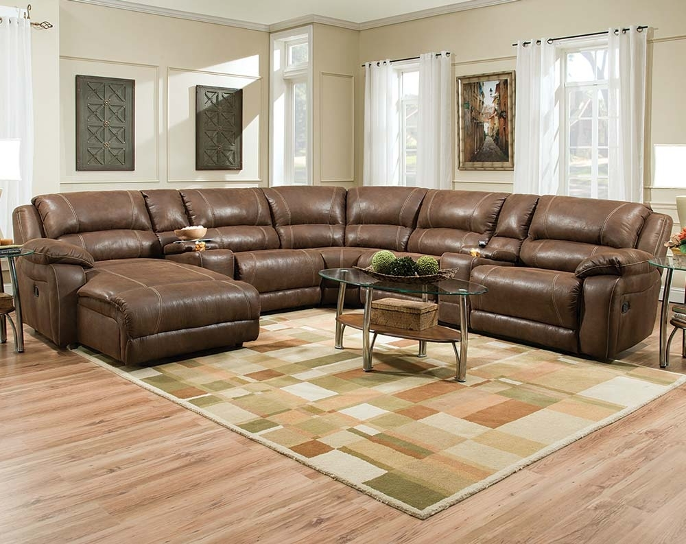 Most Recent Killeen Tx Sectional Sofas Pertaining To Furniture : Hatch Best Design Living Room Furniture Placement With (View 13 of 15)