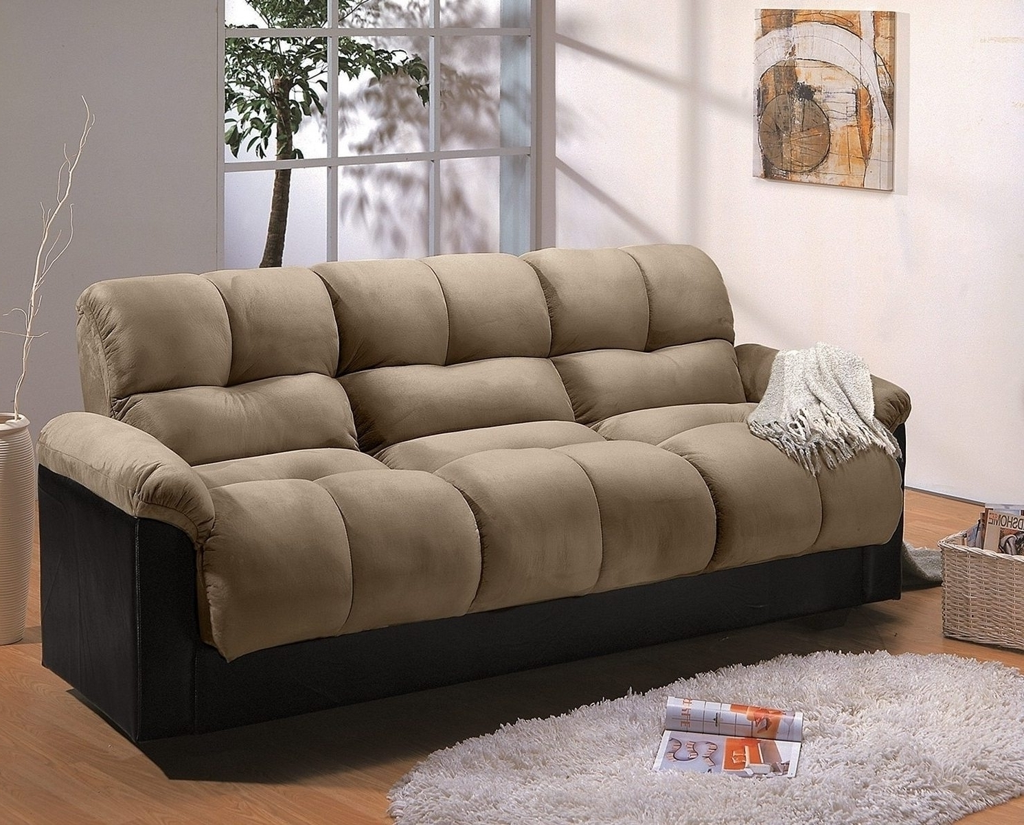 Most Recent Lazy Boy Sectional Sofa Grand Home Furnishings — The Home Redesign Inside Grand Furniture Sectional Sofas (View 13 of 15)