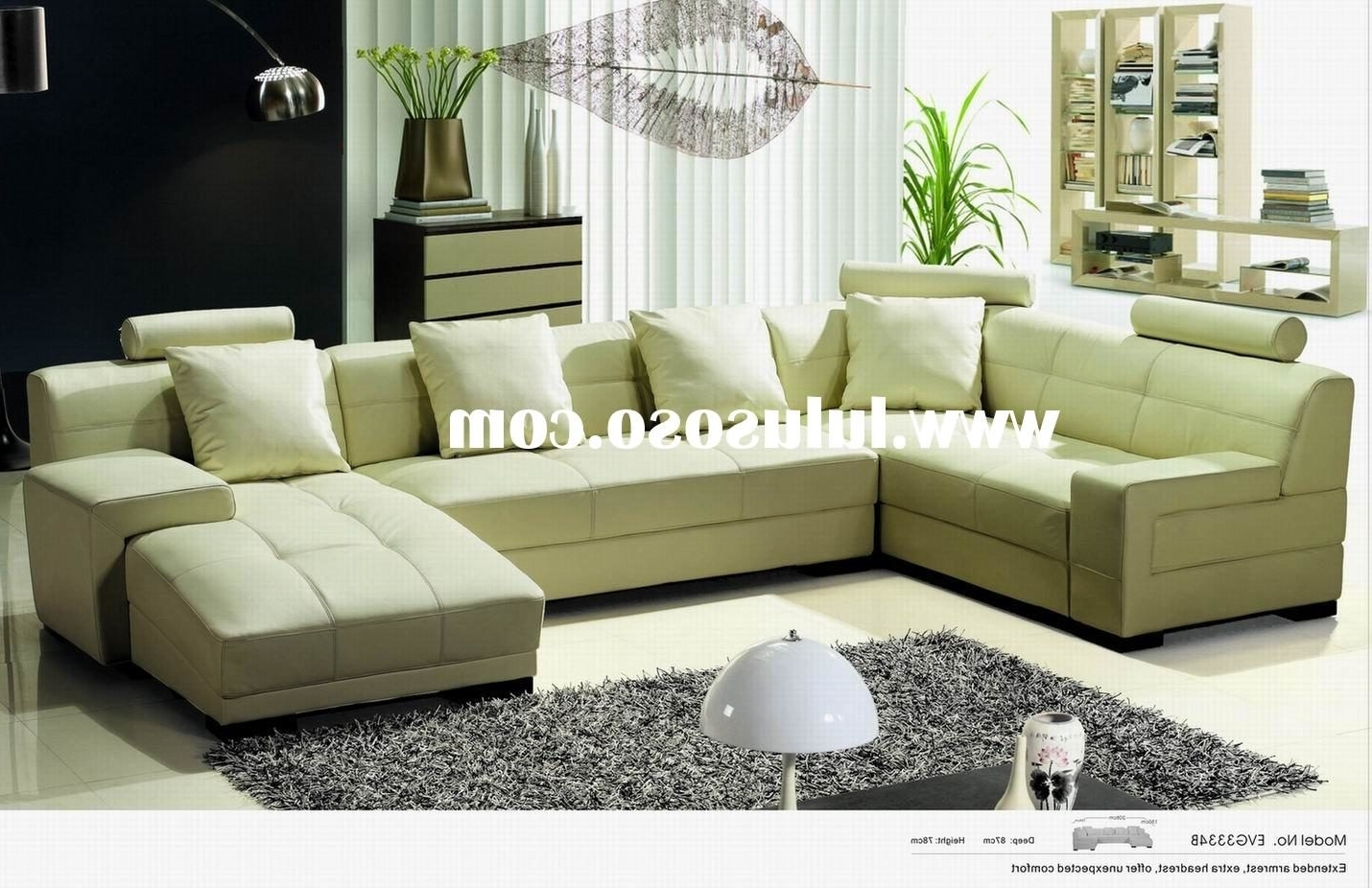 Most Recent Living Room Sofa Set Designs For Small With Price Furniture Brand Pertaining To Living Room Sofa Chairs (View 8 of 15)