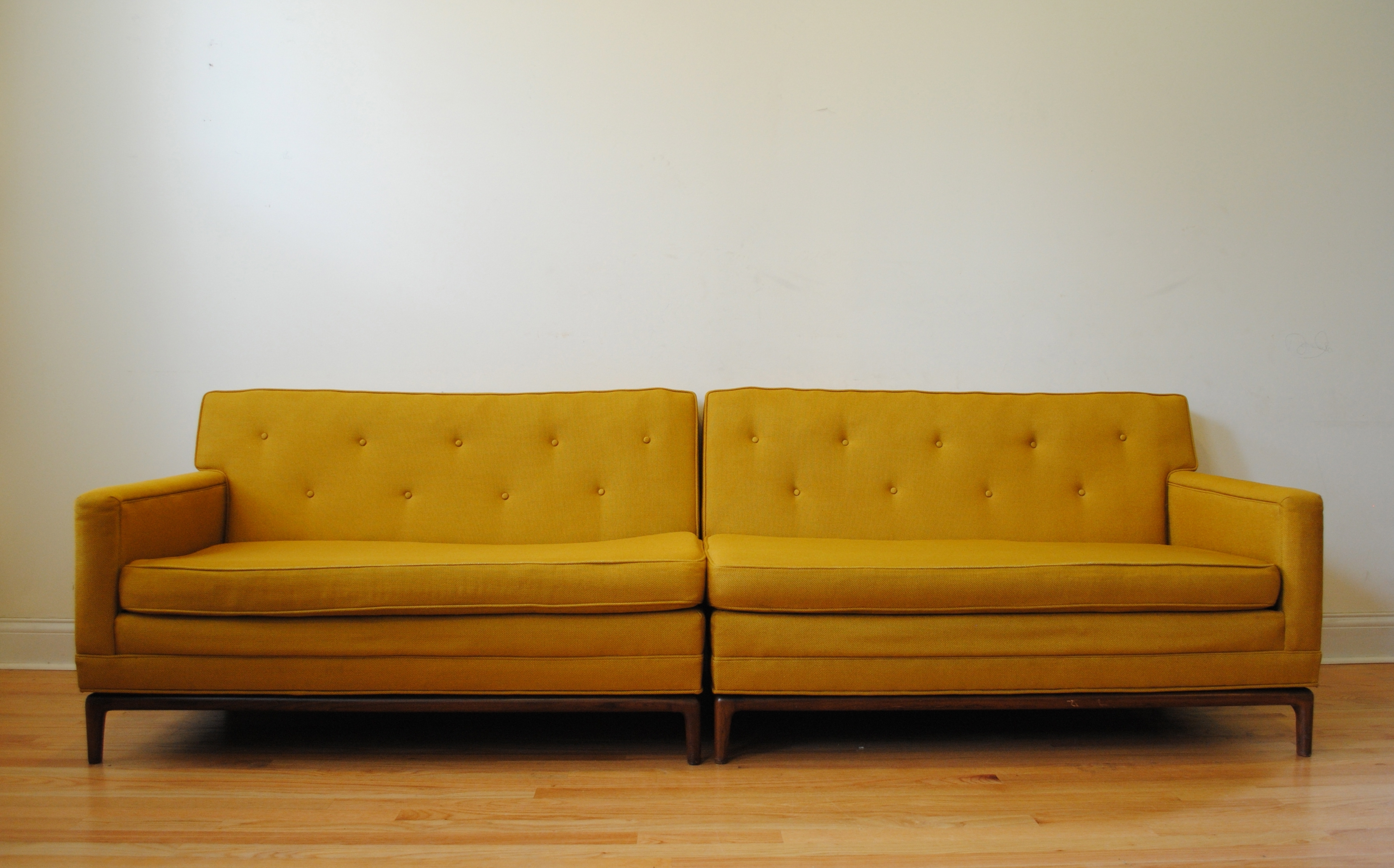 Most Recent Long Modern Sofa – Home And Textiles Throughout Long Modern Sofas (View 13 of 15)