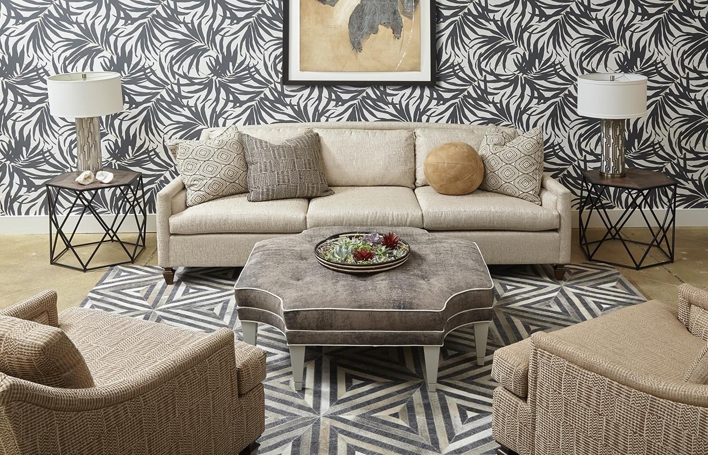 Most Recent Norwalk Furniture In Norwalk Sofas (View 7 of 15)