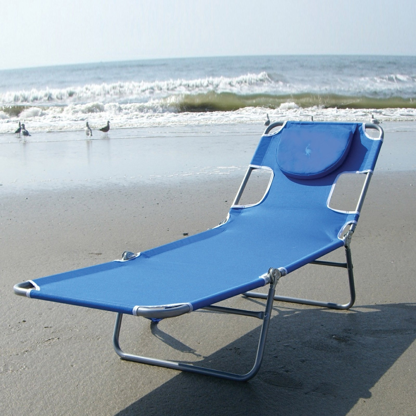 Most Recent Picture 6 Of 39 – Chaise Lounge Beach Chair Elegant Ostrich Chair In Ostrich Chaise Lounges (View 9 of 15)
