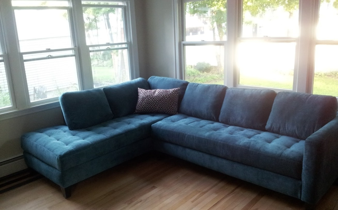 Most Recent Portland Sectional Sofas Intended For Photos Sectional Sofas Portland Oregon – Mediasupload (View 6 of 15)