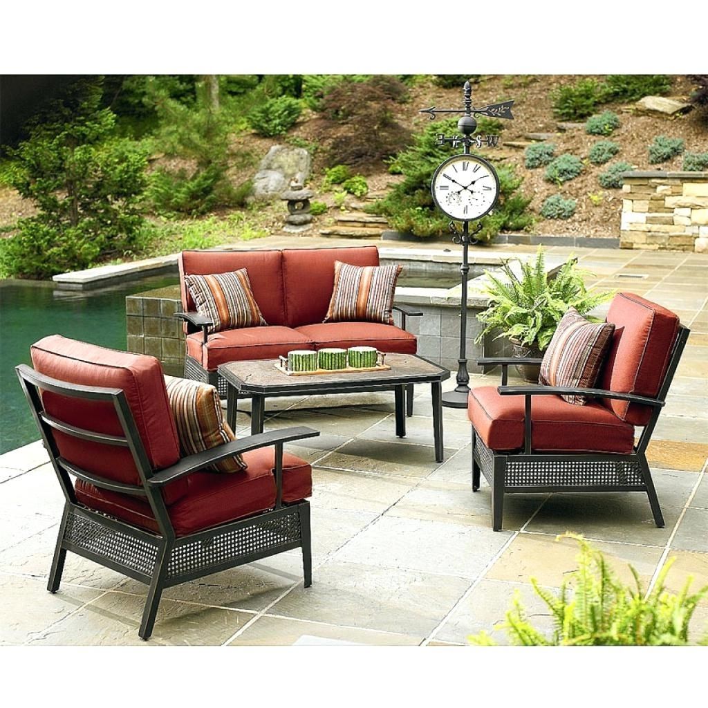 Most Recent Sears Outdoor Cushions Throw Pillows Canada Chaise Lounge Regarding Sears Chaise Lounges (View 8 of 15)