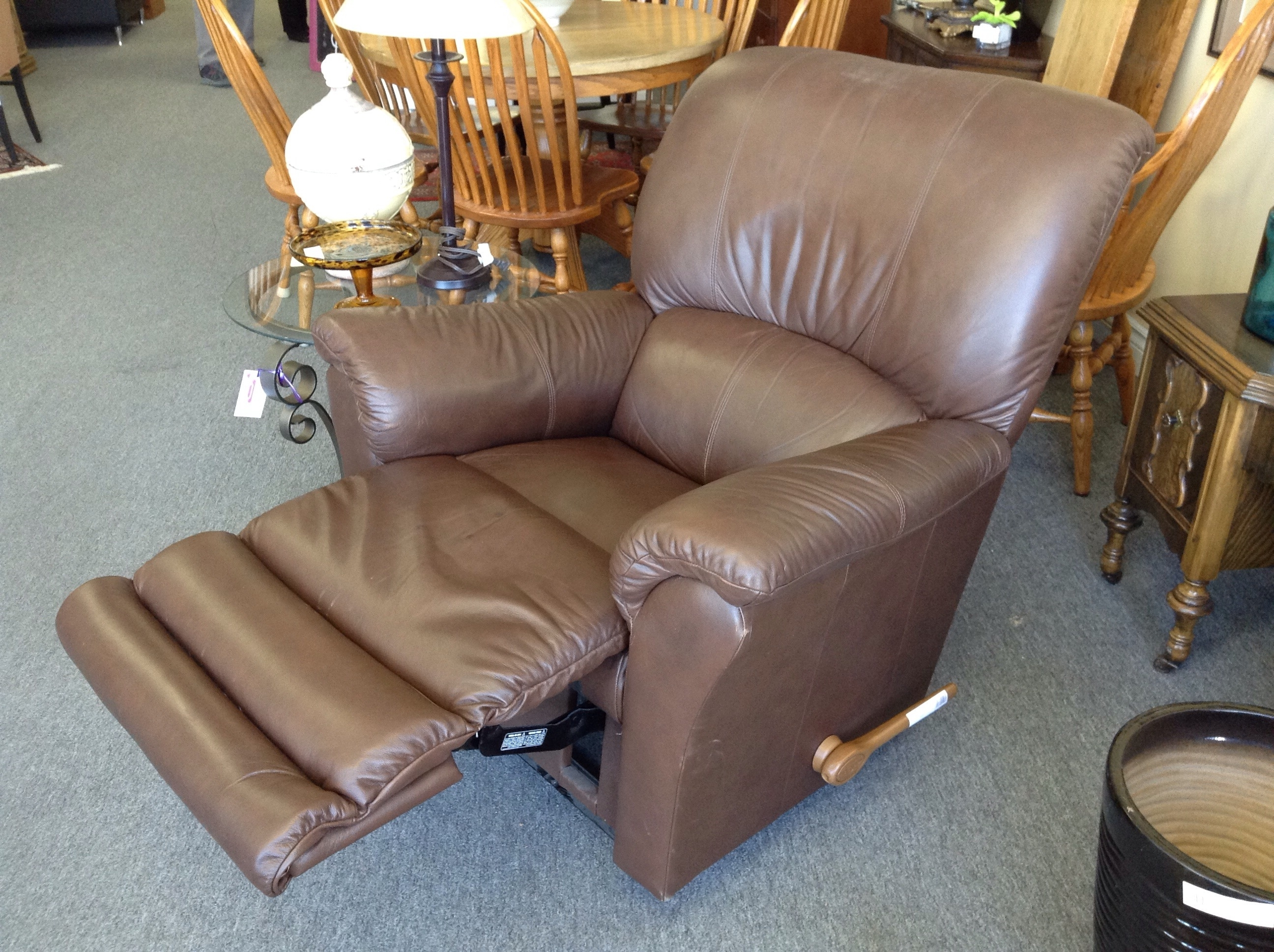 Most Recent Sectional Sofa Sale (View 4 of 15)