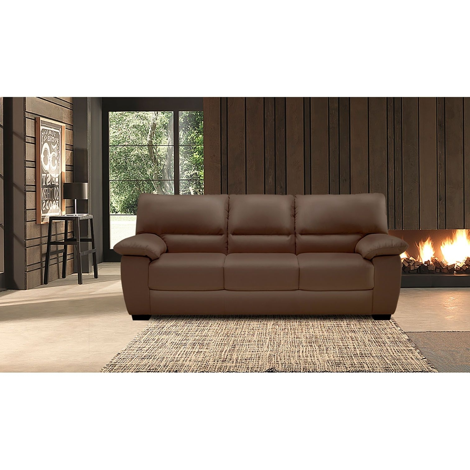 Most Recent Sectional Sofas At Sam's Club For Leather Motion Sofa Sams Club • Leather Sofa (View 8 of 15)