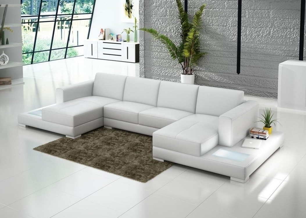 Most Recent Sectional Sofas Raymour And Flanigan – Home Design Ideas And Pictures For Raymour And Flanigan Sectional Sofas (View 5 of 15)