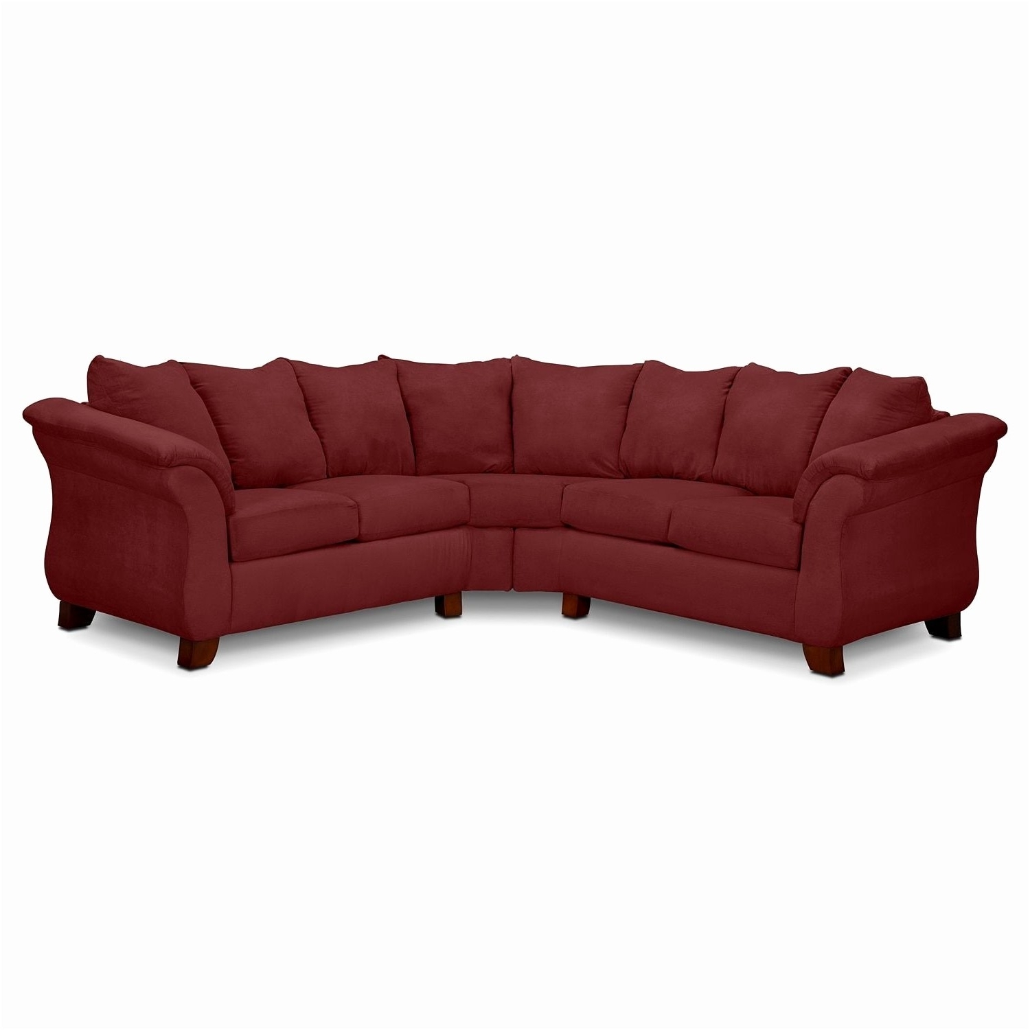 Most Recent Sectional Sofas Under 200 With Regard To Elegant Sectional Sofa Under 200 – Buildsimplehome (View 7 of 15)