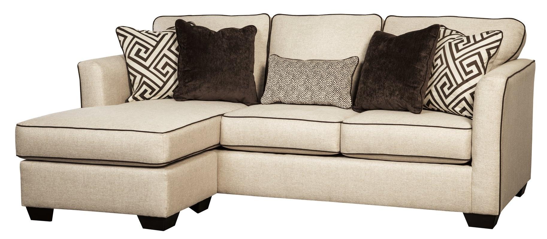 Featured Photo of Sleeper Sofa Chaises