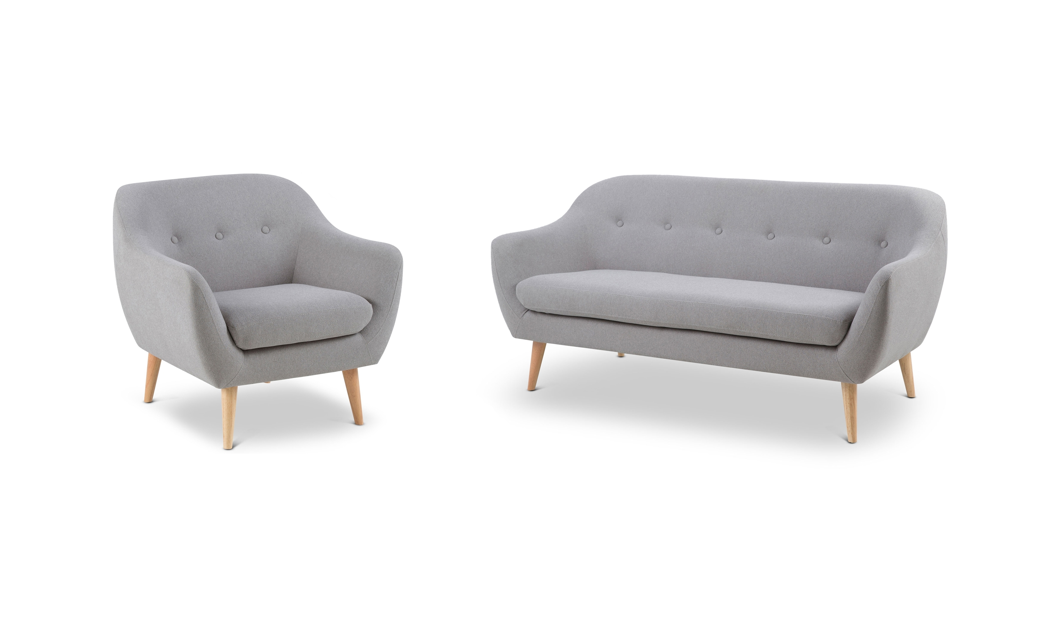 Most Recent Sofa Armchairs – Kwameanane Regarding Sofa Arm Chairs (View 2 of 15)