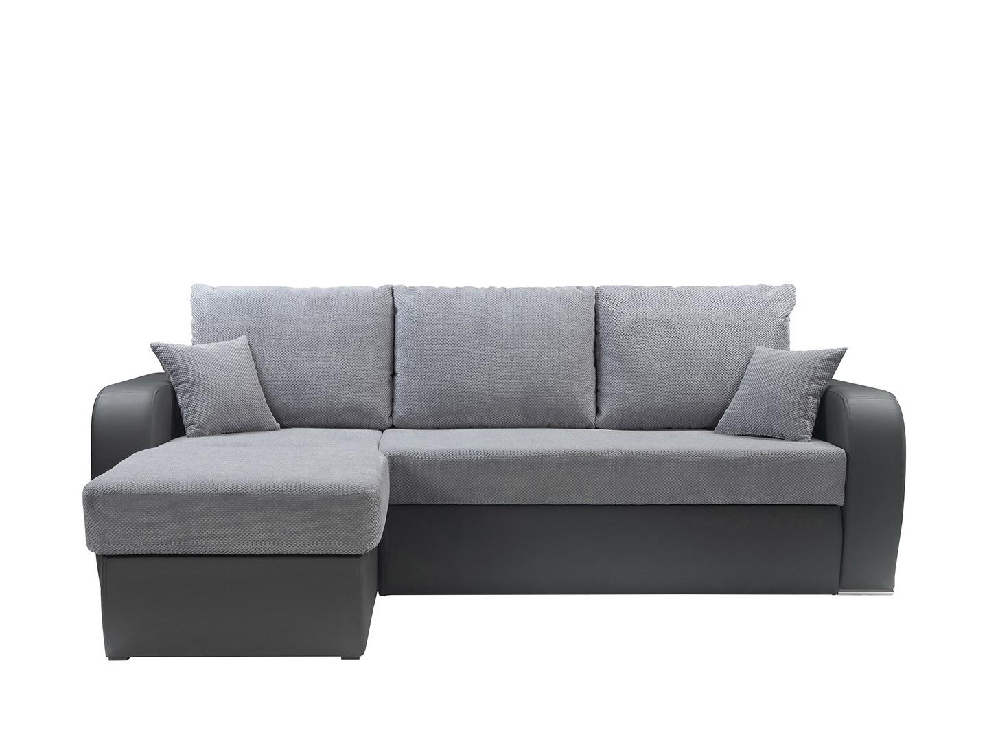 Most Recent Sofa : Corner Sofa Bed Brighton Corner Sofa Bed M&s Corner Sofa With Halifax Sectional Sofas (View 9 of 15)