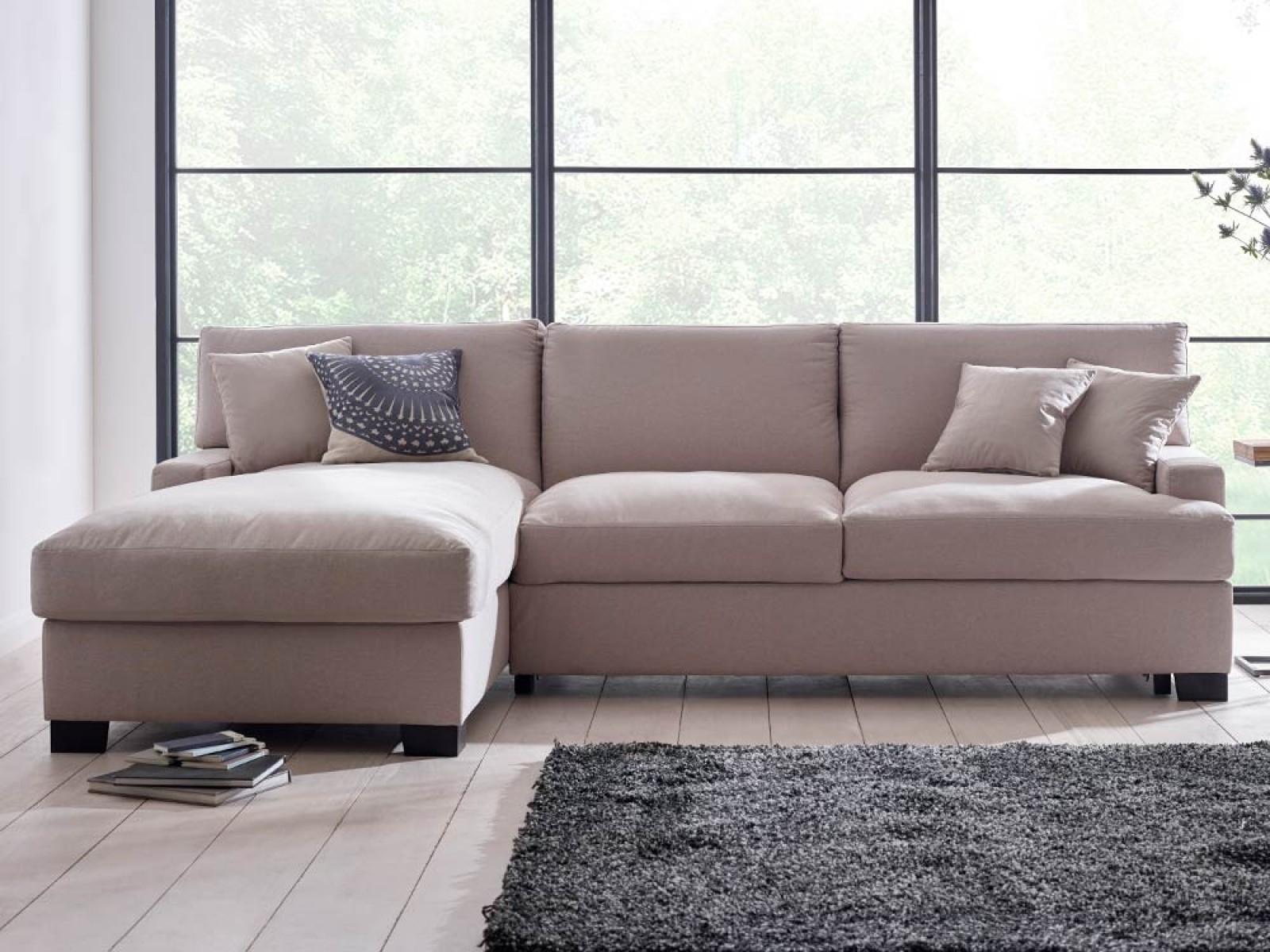 Most Recent Sofa : Jysk Corner Sofa Bed Corner Sofa Bed Green Corner Sofa Bed For Jysk Sectional Sofas (View 8 of 15)