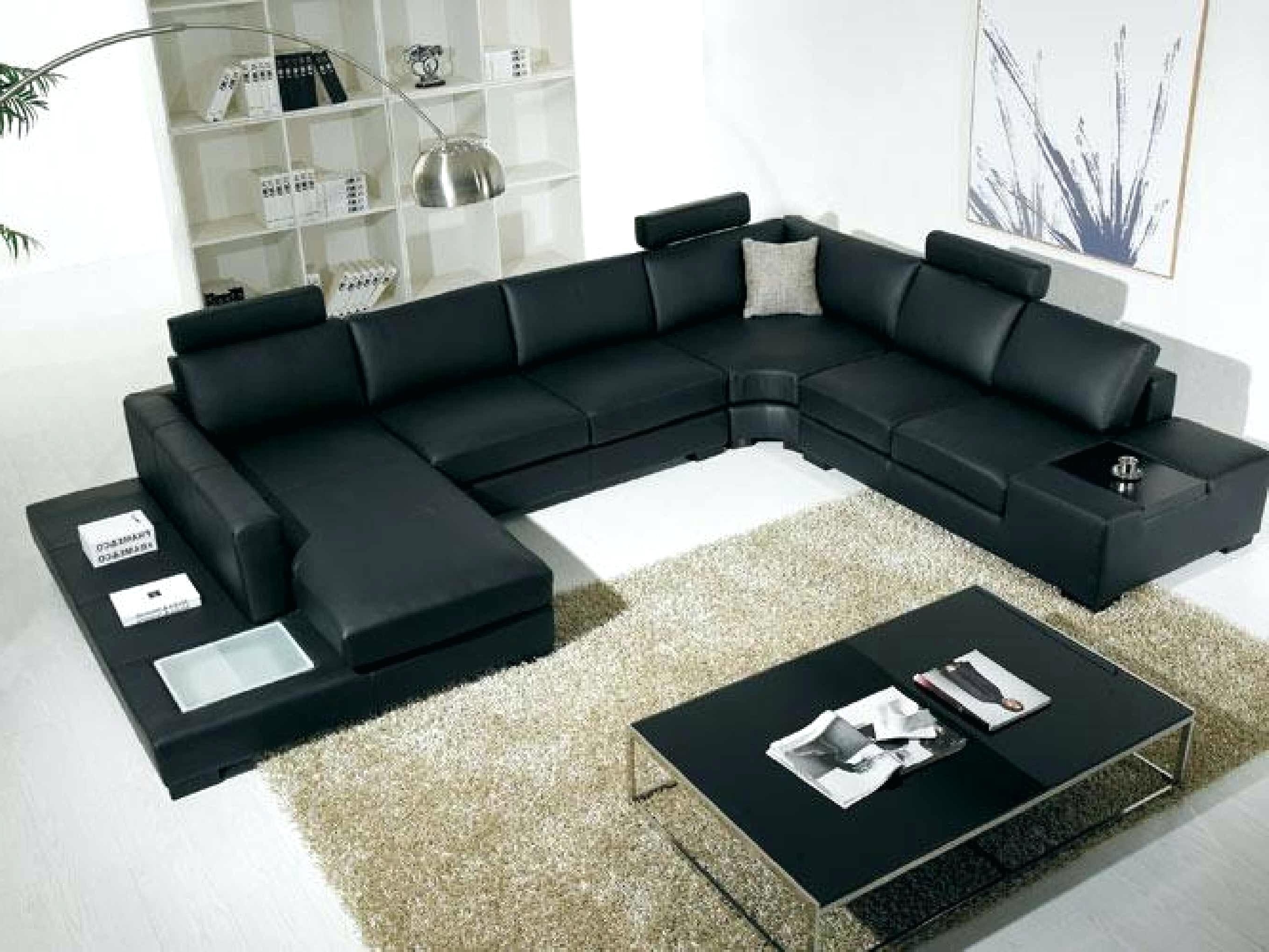 Most Recent Sofa Price Decore Furniture In Bangladesh Piyestra Sri Lanka Dedon For Philippines Sectional Sofas (View 8 of 15)