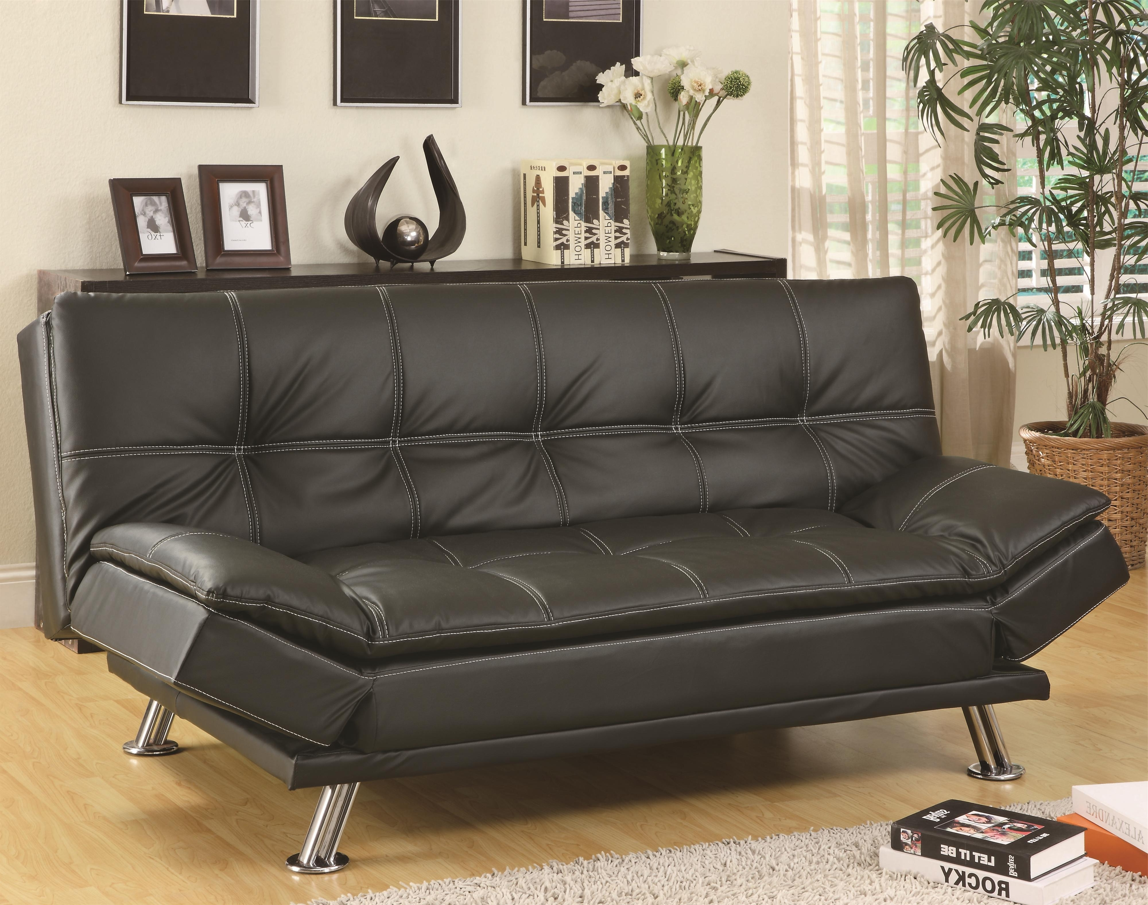 Most Recent Tallahassee Sectional Sofas With Furniture: Cheap Sectional Sofa (View 7 of 15)