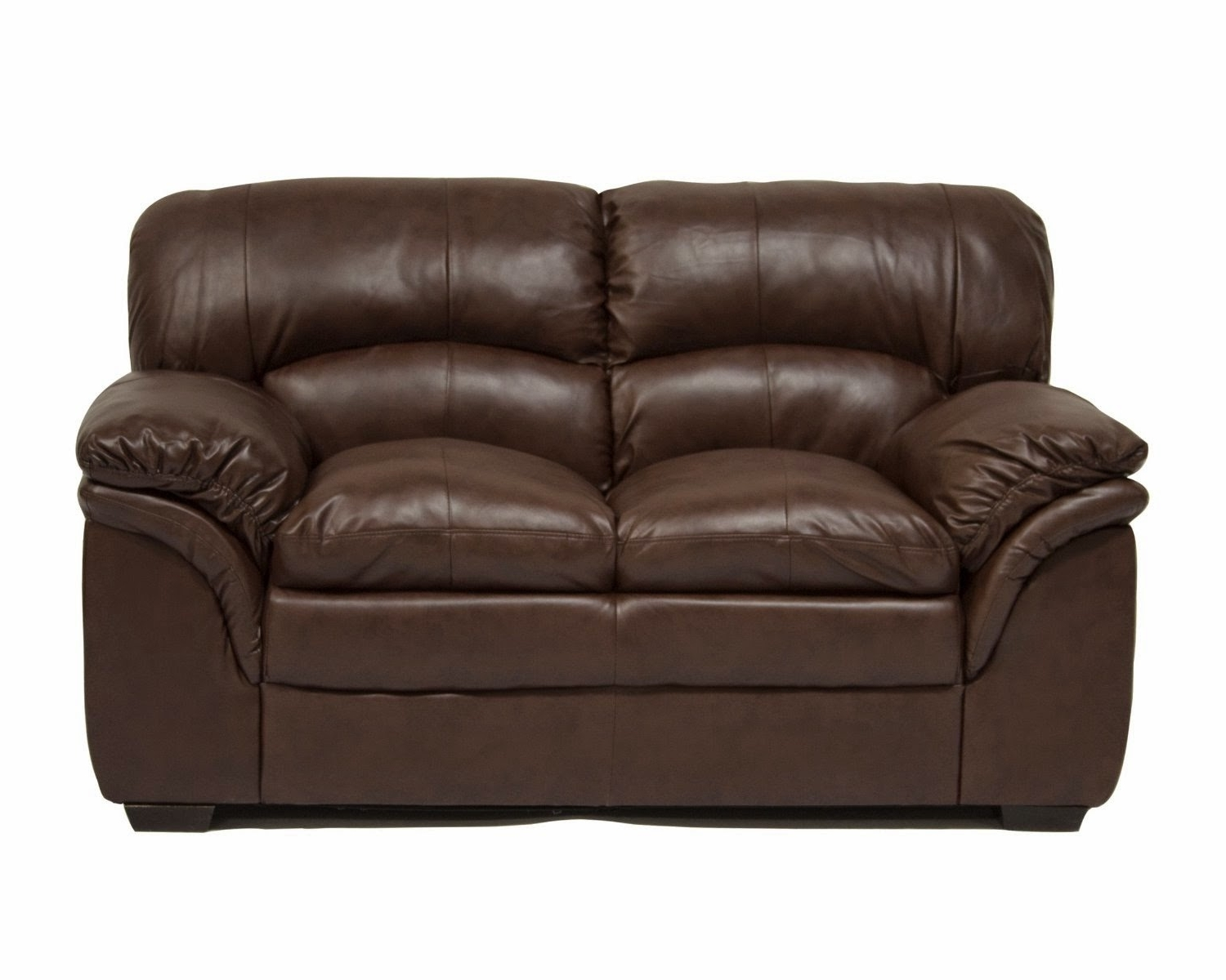 Most Recent The Best Reclining Sofas Ratings Reviews: 2 Seater Leather Within 2 Seater Recliner Leather Sofas (View 11 of 15)