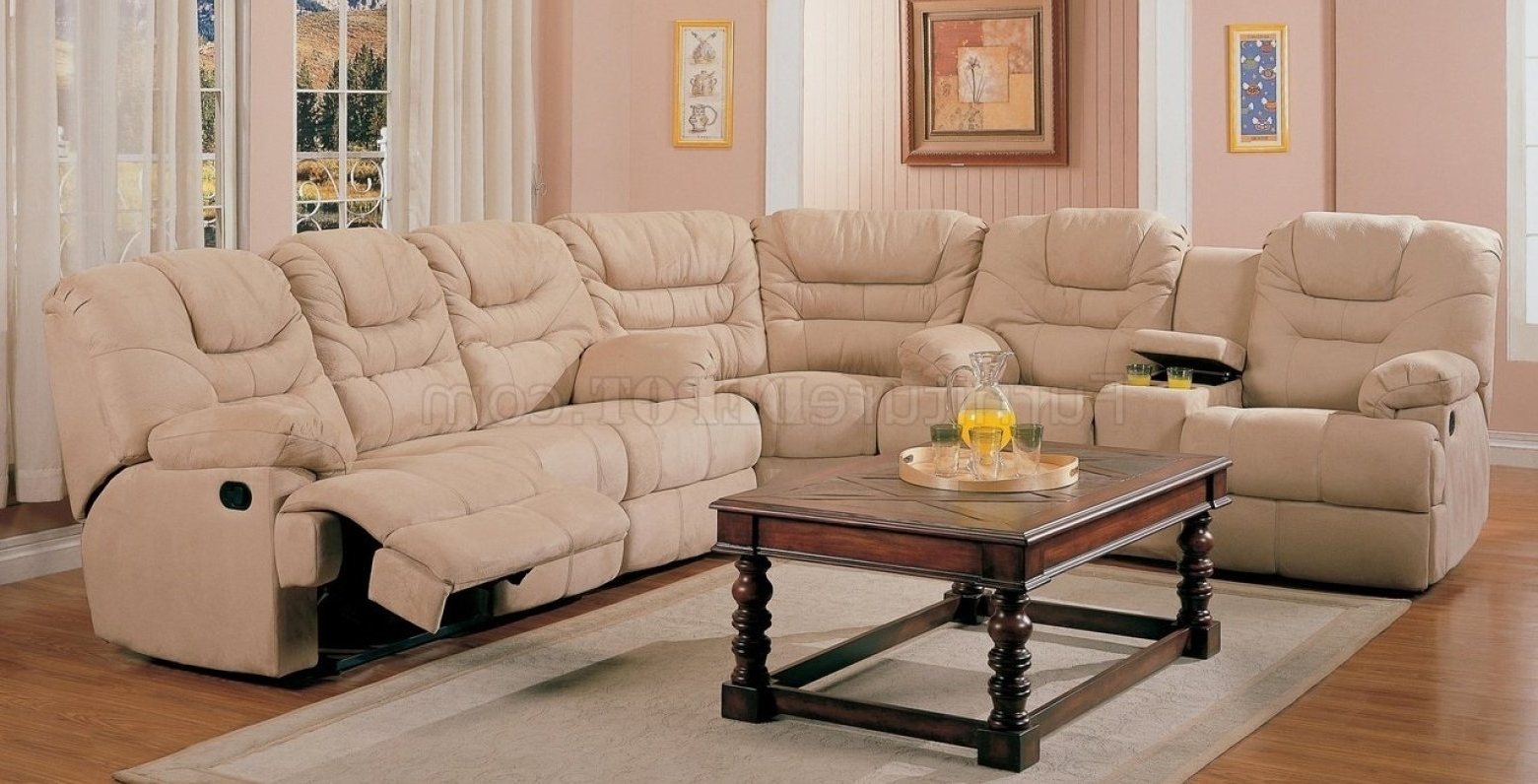 Most Recent Tulsa Sectional Sofas Pertaining To Stylish Sectional Sofas Tulsa Ok – Buildsimplehome (View 5 of 15)