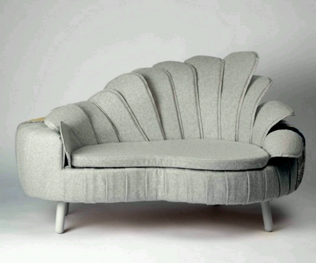 Featured Photo of Unusual Sofas