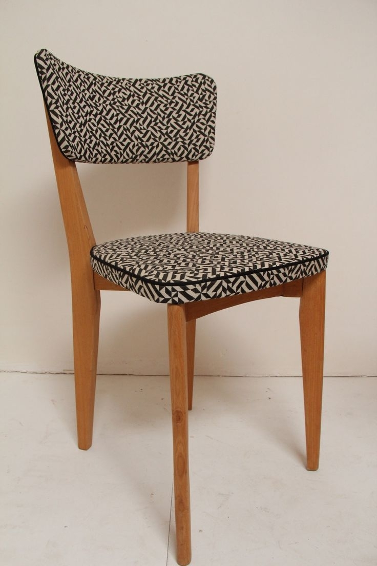 Most Recently Released 405 Best Mobilier Vintage Images On Pinterest (View 12 of 15)