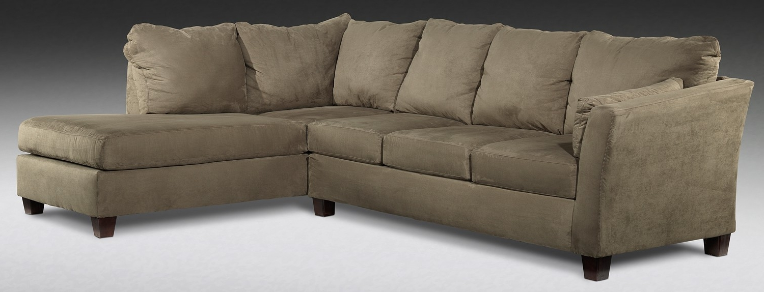 Most Recently Released $899 Prairie Upholstery 2 Pc (View 11 of 15)