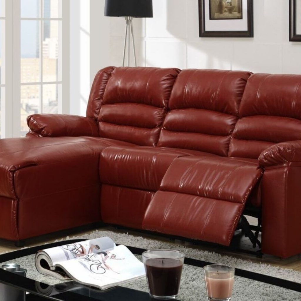 Most Recently Released Amazing Sectional Sofas Raleigh Nc – Buildsimplehome Within Raleigh Nc Sectional Sofas (View 14 of 15)