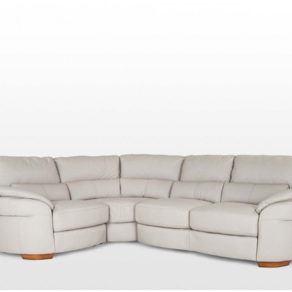 Most Recently Released Aspen Leather Sofas Intended For Elegant Aspen Leather Sofa – Buildsimplehome (View 3 of 15)