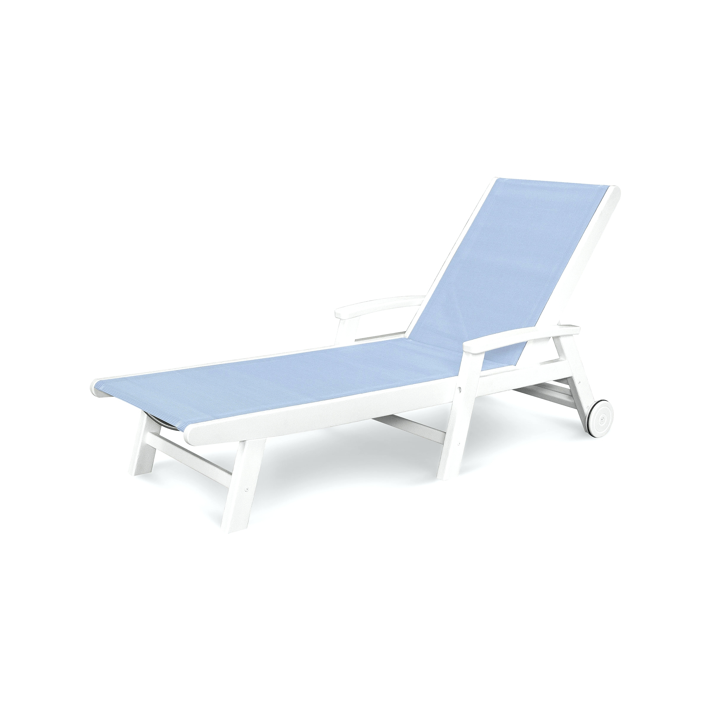 Most Recently Released Bahia Chaise Lounge Chair And Cushions • Lounge Chairs Ideas With Regard To Grosfillex Chaise Lounge Chairs (View 8 of 15)
