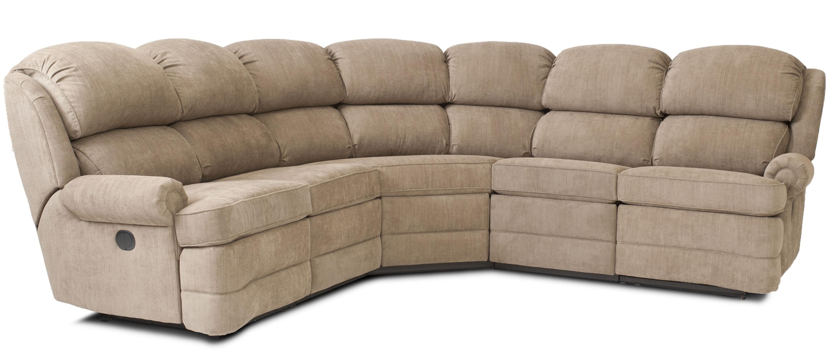 Most Recently Released Beautiful Leather Sectional With Chaise And Recliner Gallery For 10X8 Sectional Sofas (View 14 of 15)