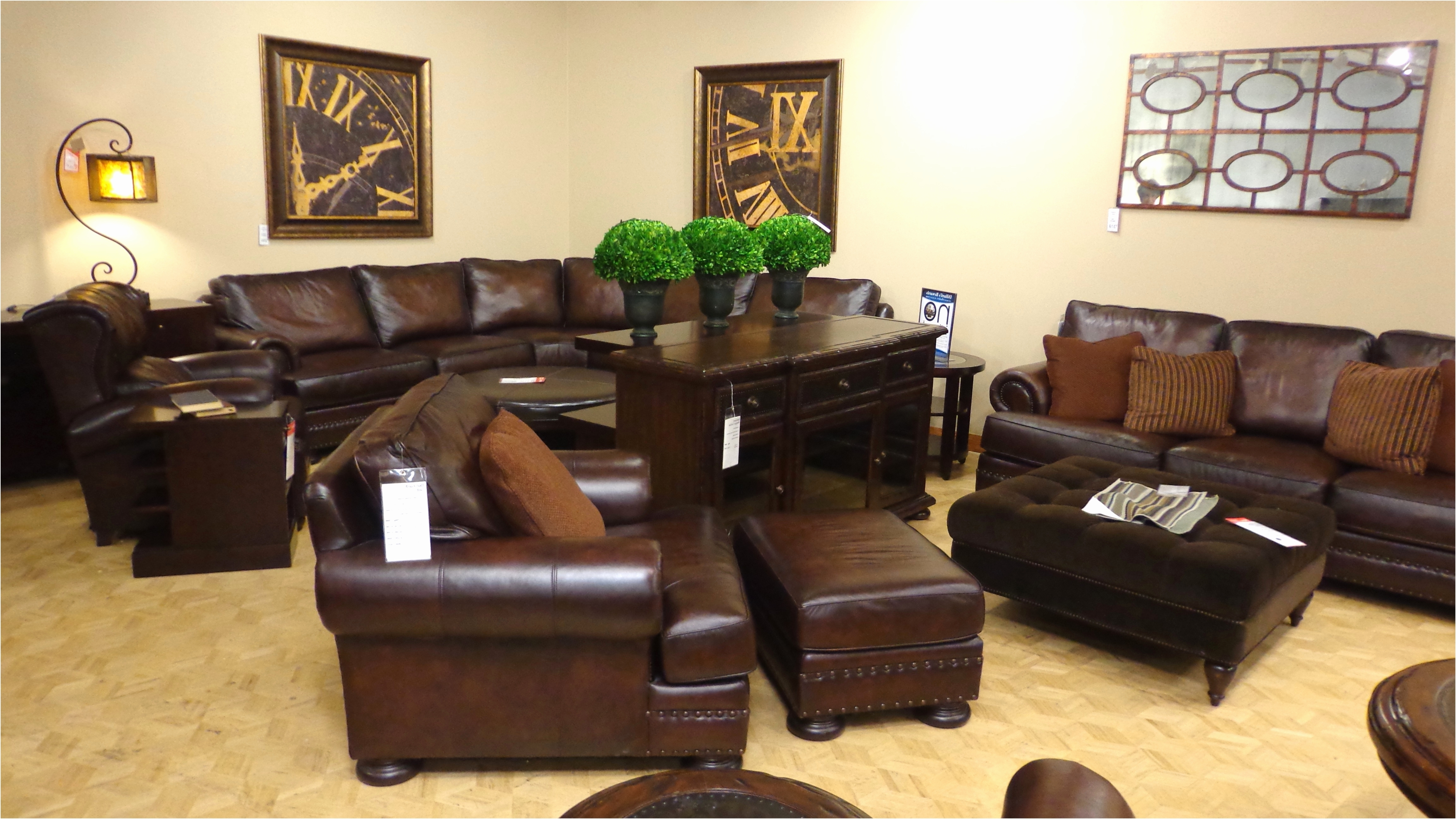 Most Recently Released Bernhardt Foster Sofa Beautiful Bernhardt Foster Leather Sectional For Dillards Sectional Sofas (View 11 of 15)