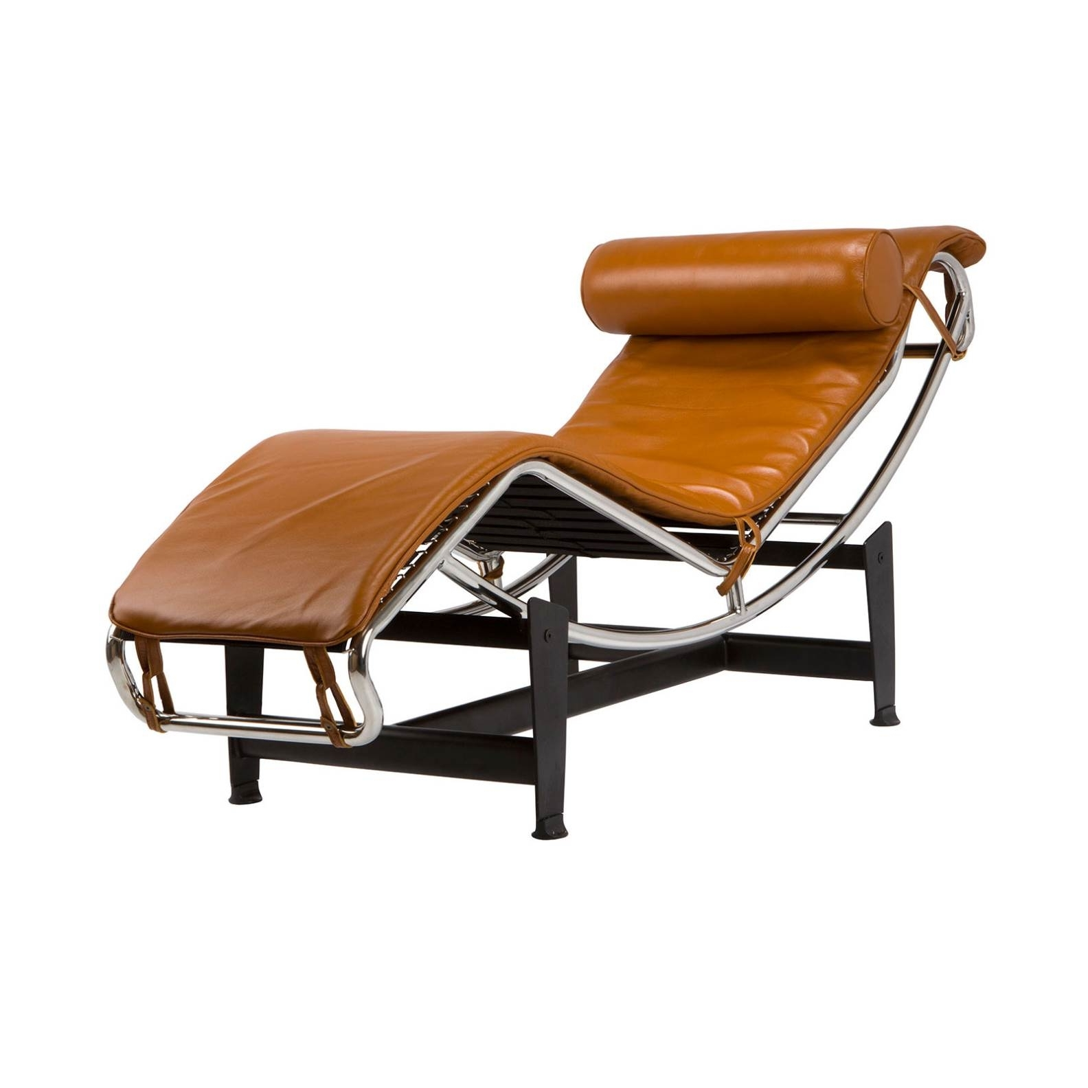 Most Recently Released Chaise Lounge Chairs Under $100 Pertaining To Patio Chaise Lounge Chairs Under $ (View 11 of 15)