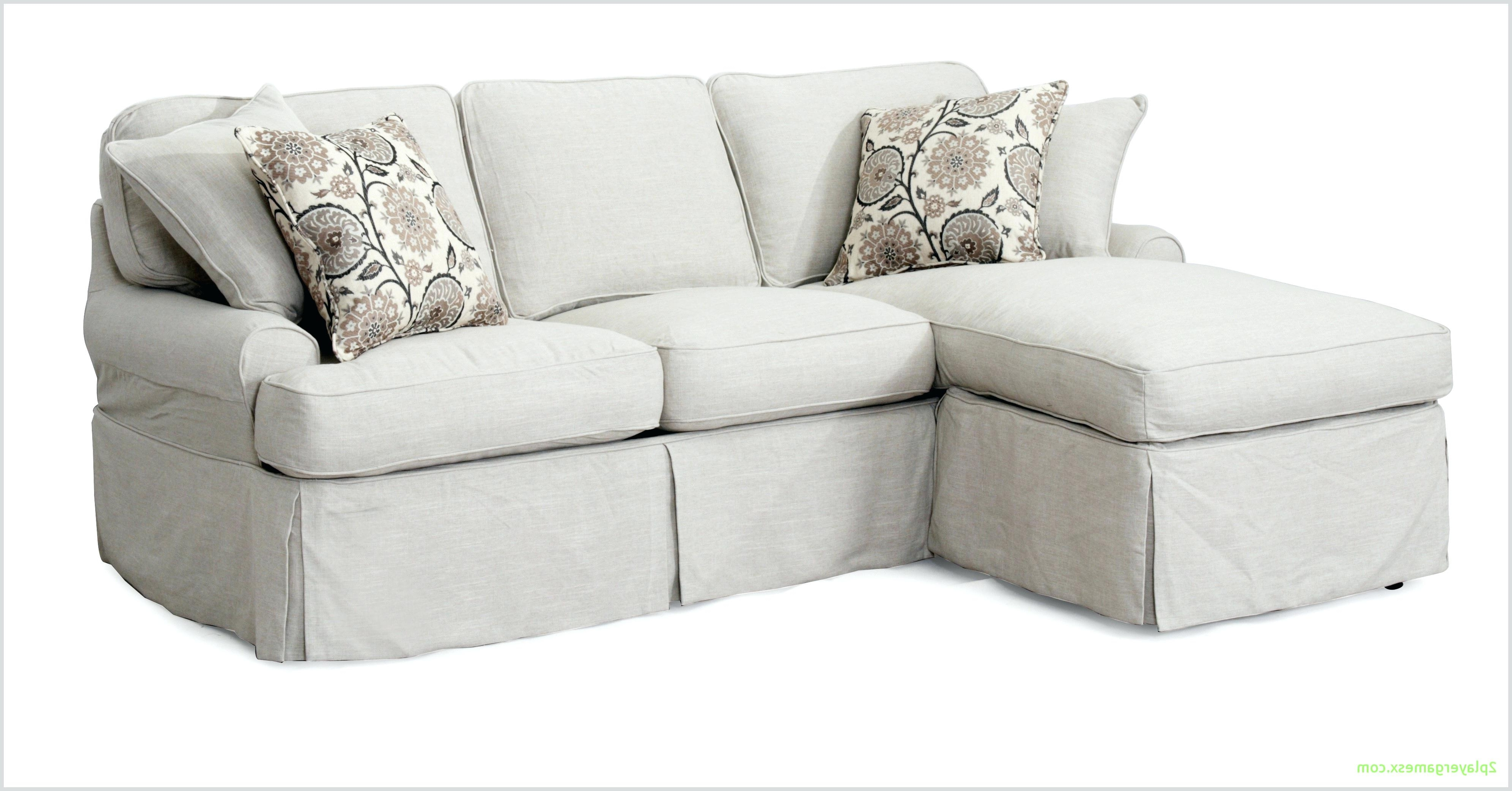Most Recently Released Chaise Slipcovers In Slipcover For Sectional Slipcovers Couches With Recliners (View 9 of 15)