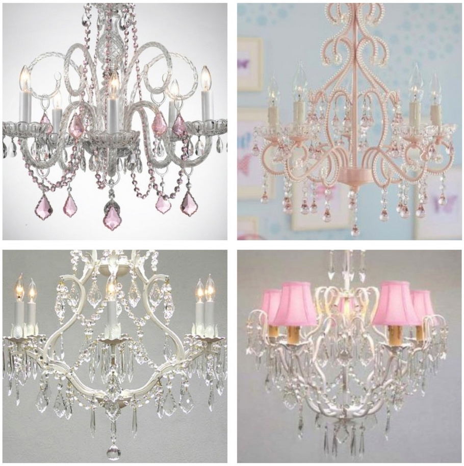 Most Recently Released Cheap Chandeliers For Baby Girl Room With Chandelier For Bedroom Collection With Girls Picture Baby Girl Room (View 6 of 15)