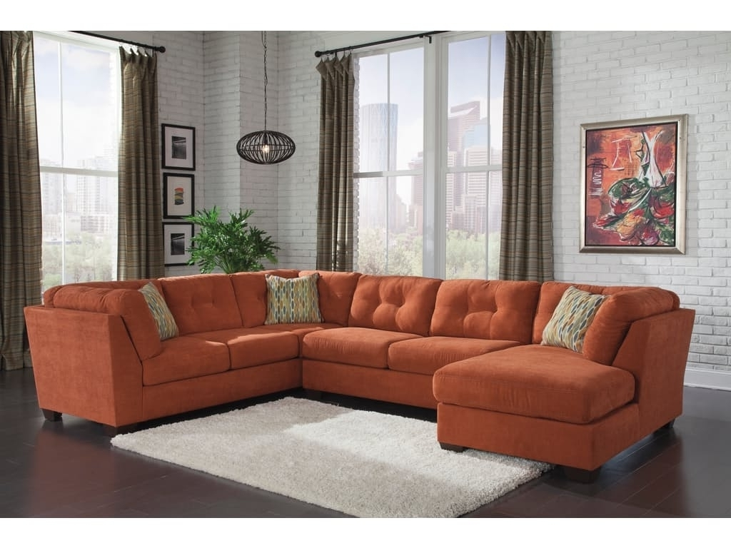 Most Recently Released Cincinnati Sectional Sofas Within Brilliant Sectional Sofas Cincinnati – Buildsimplehome (View 10 of 15)