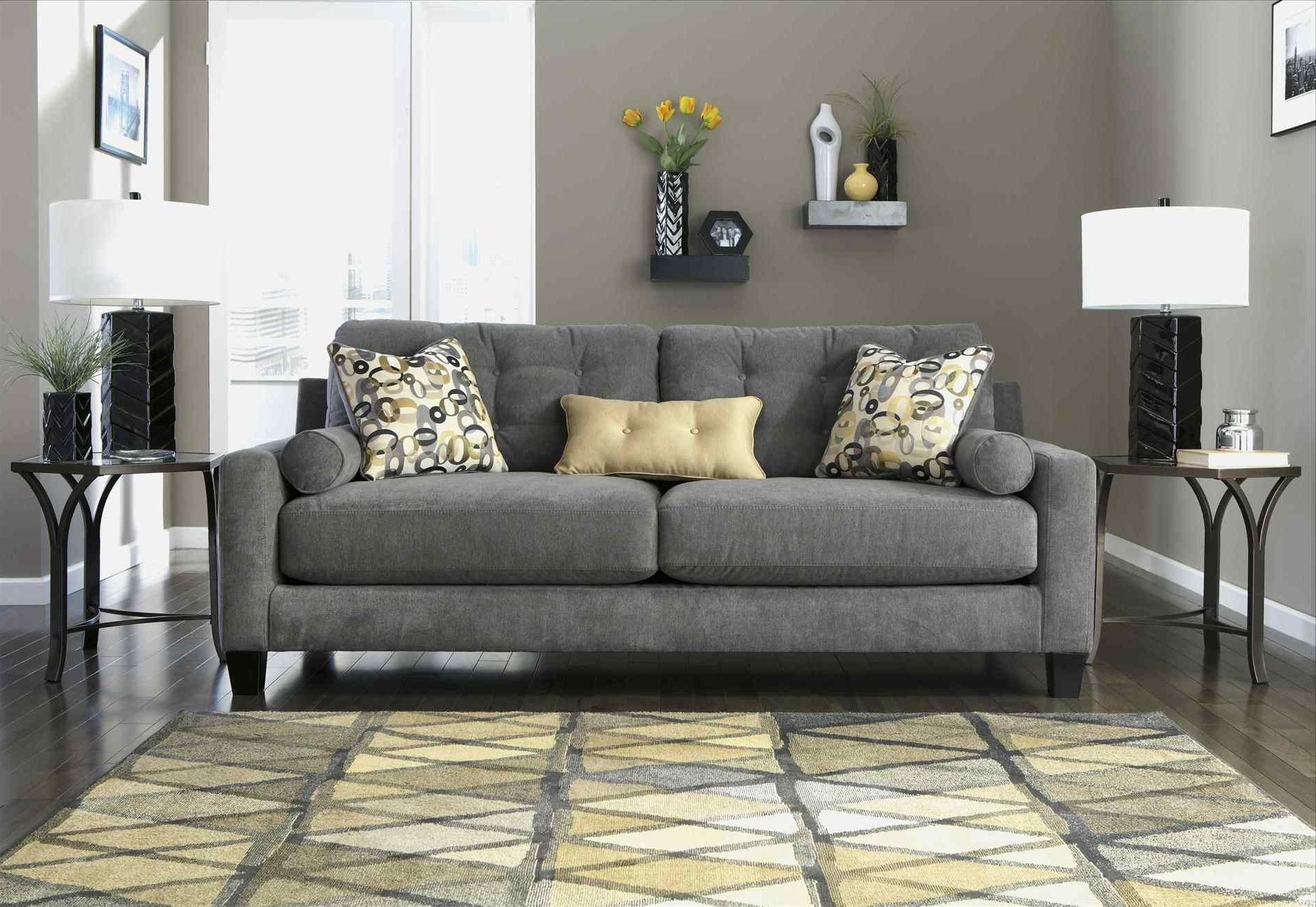 Most Recently Released Couch : W Accent Pillows Sam Levitz Furniture Brindon Sofas Living With Sam Levitz Sectional Sofas (View 13 of 15)